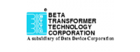 Beta Transfomer Technology Corporation