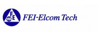 FEI-Elcom Tech