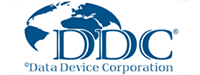 Data Device Corporation